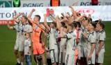 Legia Warszawa rozstawiona w II rundzie eliminacji Ligi Mistrzów. W pucharach pomoże jej Mahir Emreli?