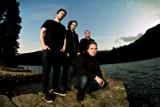 Astronauci post rocka wracają do Poznania