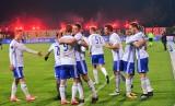 1 liga. Stal Mielec - GKS Tychy 3:0 [ZDJĘCIA]