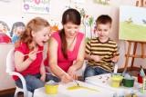 """Alimenty na dziecko. Druga część poradnika """"GL"""""""