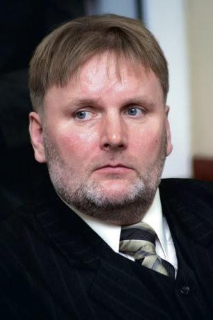 Waldemar Bonkowski (Prawo i Sprawiedliwość) zostanie...