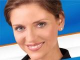 Joanna Mucha zszokowała Polaków w programie Tomasza Lisa