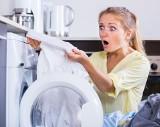 5 najczęściej popełnianych błędów podczas... prania [LISTA]
