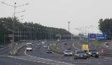 Autostrada A4. GDDKiA uważa, że podniesienie opłat na odcinku autostrady A4 jest nieuzasadnione