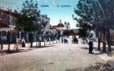 Najważniejsza arteria Chełma. Historia ulicy Lubelskiej w obiektywie. Zobacz unikalne zdjęcia z pierwszej połowy XX wieku