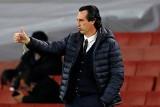 """W środę finał Ligi Europy pomiędzy Villarrealem a Manchesterem United. Unai Emery: """"Jesteśmy tylko kandydatami. To Anglicy są faworytami"""""""
