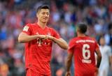 Bayern Monachium trenuje bez Niko Kovaca. Dobre humory w zespole Hansiego Flicka
