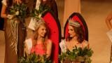 Miss Polski 2016. Miss Podlasia 2016. Gala finałowa w Teatrze Dramatycznym [ZDJĘCIA, WIDEO]
