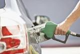 BIZNESTANK- tankuj taniej na stacjach ORLEN i zyskaj dodatkowe rabaty