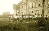 SP nr 3 w Białymstoku. 100-lecie szkoły. Huczny jubileusz [ZDJĘCIA]