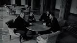 Krakowski zespół Bester Quartet przypomina twórczość żydowskiego mistrza przedwojennych tang - Dawida Bajgelmana