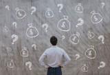 Podlaski Fundusz Kapitałowy: Finansowanie firm w 2021 roku. Co czeka MŚP w nowej rzeczywistości?