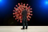 Inkubator HERA. Jak Unia Europejska zamierza walczyć z nowymi wariantami koronawirusa