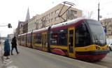 W niedzielę, 14 marca, tramwaje nie pojadą do Chocianowic. Powód: awaryjna naprawa torów przy zajezdni