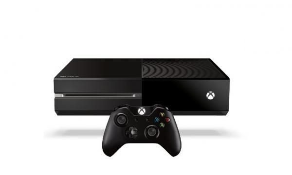 Xbox One Xbox One: Szczegóły polskiej premiery