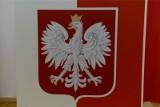 Godło Polski jest plagiatem? Szokujące odkrycie polskiego badacza! Heraldyk udowadnia, że pomysł naszego godła powstał gdzie indziej