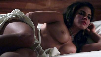 Lesbijek biustonosz pasujący porno
