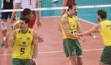 Final Six w Krakowie. Brazylia pokazała moc