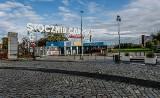 19 października 1947 roku powstała Stocznia Gdańska. Jak wygłądała kiedyś, a jak wygląda dzisiaj? [GALERIA]