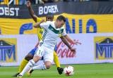 Michał Mak może wrócić do gry w marcu
