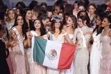 Miss World 2018 ZDJĘCIA WYNIKI Gala finałowa 8.12. Kto wygrał? Vanessa Ponce de Leon została Miss Świata. Jak wypadła Agata Biernat?