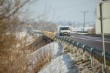 Zapowiada się największy front robót drogowych w pobliżu Białegostoku. Będzie ekspresówka, drogi gminne, powiatowe i mosty