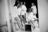 Miss Podlasia 2018. Sesja fotograficzna tylko w koszulach. Zobacz fotorelację zza kulis (fotogaleria)