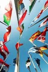 Suwerenność, dyplomacja i ideologia