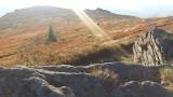 Czyje zwłoki znaleziono na Połoninie Wetlińskiej? Obok leżało australijskie prawo jazdy