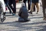 Węgierski rząd wprowadził przepis zakazujący... bezdomności. Za naruszenie tego prawa można pójść do więzienia!