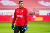 Jose Mourinho szuka nowego bramkarza, a Wojciech Szczęsny jest na czele jego listy życzeń. Polak wróci do AS Roma?