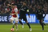 """Sergio Ramos o Florentino Perezie: """"Zmęczyłem się, mam dość prezesa"""" - konflikt pomiędzy kapitanem, a szefem Realu Madryt przybiera na sile"""