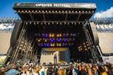 European Festival Awards 2019. Festiwal Open'er w Gdyni nominowany do prestiżowej nagrody. Głosowanie internetowe trwa do 30.11.2019
