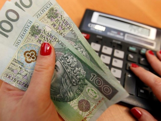 Coraz chętniej rozliczamy się przez Internet Resort finansów poinformował ostatnio, że coraz więcej podatników rozlicza się przez Internet. Wśród mieszkańców Podkarpacia ta forma też jest popularna.