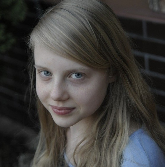 Alicja Osińska