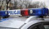 W Izbicy Kujawskiej pijany kierowca próbował przekupić policjantów