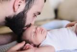 Formalności po urodzeniu dziecka. Rejestracja dziecka w USC. Gdzie odebrać akt urodzenia? Zameldowanie dziecka i nadanie numeru pesel