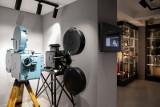Kraków. Zajrzeliśmy do nowego oddziału Muzeum Fotografii w Krakowie. Wyjątkowe centrum jest już otwarte dla zwiedzających [ZDJĘCIA]