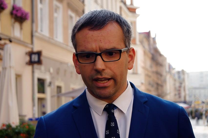 Wybory Samorządowe 2018 Razem Dla Opola Kontra Ratusz W