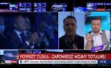 """Tusk, chce """"ukraść"""" 500+? Lubuscy parlamentarzyści o nowym szefie PO"""