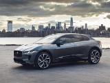 World Car of the Year 2019. Znamy zwycięzców