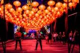 Toruń. Bella Skyway Festival wraca na starówkę! Disney partnerem festiwalu. Kiedy i w jakiej formie wydarzenie się odbędzie?