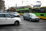 MPK Poznań będzie remontować torowisko na ulicy 28 Czerwca 1956 r. Zmienią się trasy tramwajów