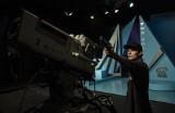 """Bartosz Bielenia zagrał główną rolę w filmie """"Prime time"""". Białostoczanin weźmie zakładników w studiu telewizyjnym (wideo)"""