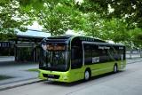 Małe, nowe autobusy w Chojnicach chyba już mamy