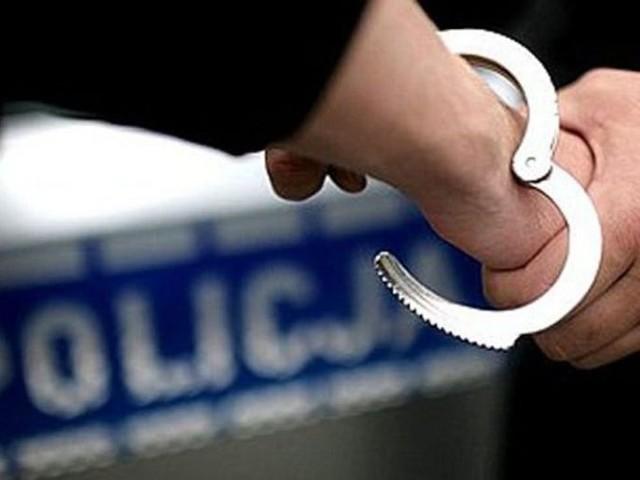 Trzech z oskarżonych przez rzeszowską prokuraturę mężczyzn od kilku miesięcy przebywa w tymczasowym areszcie.