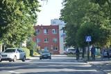 Szpital Powiatowy w Więcborku ponownie z oddziałem covidowym