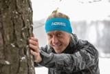 Roman Ficek: Biegiem przez życie. Niezwykłe przypadki ultramaratończyka