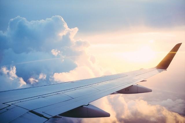 Zakaz lotów do Polski. Lista 10 krajów, z których samoloty nie mogą lądować w Polsce