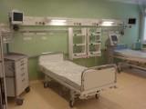 Zastępca ordynatora ze szpitala w Słupsku oskarżona o błąd w sztuce lekarskiej